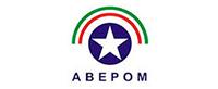ABEPOM