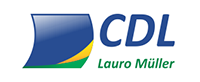 CDL Lauro Müller