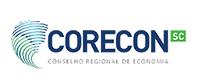 CORECON-SC