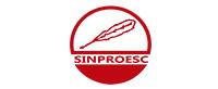SINPROESC