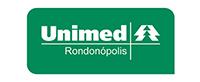 Unimed Rodonópolis