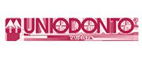 Uniodonto Paulista